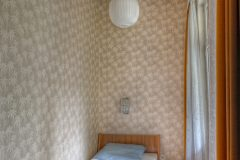 Loppies-Hotel_Overlook-31