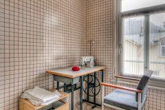 Loppies-Hotel_Overlook-35