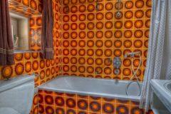 Loppies-Hotel_Overlook-36