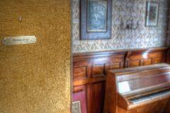 Loppies-Hotel_Overlook-5