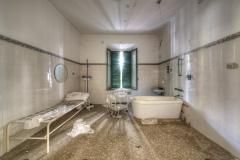 Loppies-Paragon_Hotel-9