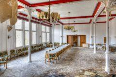 Loppies-Hotel_Schlafeshimmel-11