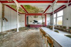 Loppies-Hotel_Schlafeshimmel-2