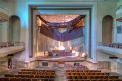 Loppies-The_Theater-4