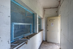 Loppies-Jailbreak-12