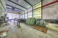 Loppies-Kraftwerk_HB-3