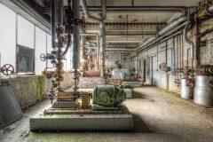 Loppies-Kraftwerk_HB-5
