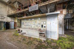 Loppies-Kraftwerk_HB-6