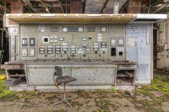 Loppies-Kraftwerk_HB-7