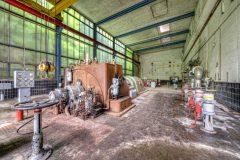 Loppies-Kraftwerk_HB-8
