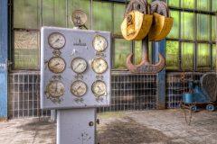 Loppies-Kraftwerk_HB-9