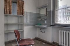 Loppies-Krankenhaus_W-1