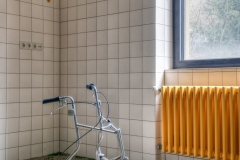 Loppies-Krankenhaus_W-3