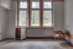 Loppies-Krankenhaus_W-4