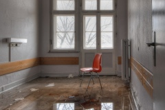 Loppies-Krankenhaus_W-5