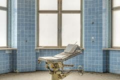 Loppies-Landkrankenhaus-1
