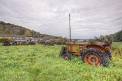 Loppies-Les_Tracteurs-1