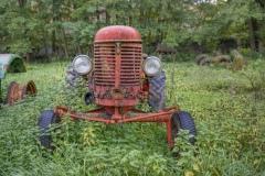 Loppies-Les_Tracteurs-2