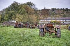 Loppies-Les_Tracteurs-3