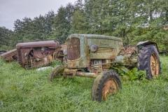 Loppies-Les_Tracteurs-4