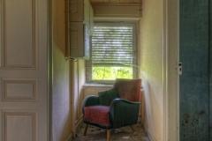 Loppies-Maison_Hommel-1