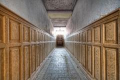 Loppies-Maison_Kirsch-13