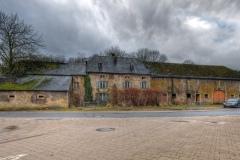 Loppies-Maison_Kirsch-25