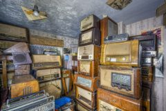 Loppies-Maison_Shortwave-1