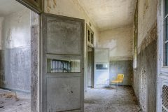 Loppies-Monicomio_di_V-14