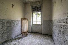 Loppies-Monicomio_di_V-19