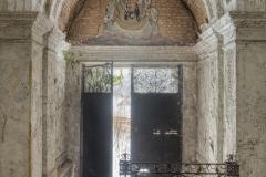 Loppies-Mausoleum_Sarcofagos-2