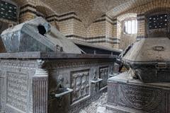 Loppies-Mausoleum_Sarcofagos-3