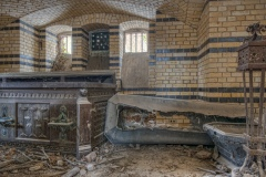 Loppies-Mausoleum_Sarcofagos-4