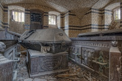 Loppies-Mausoleum_Sarcofagos-5