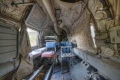 Loppies-Medical_Planes-14