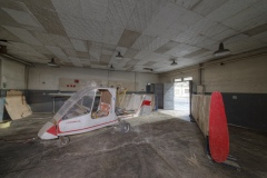 Loppies-Medical_Planes-2