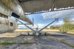 Loppies-Medical_Planes-7