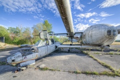 Loppies-Medical_Planes-9