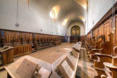 Loppies-Monastere_di_Sacra_Misere-1