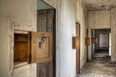 Loppies-Monastere_di_Sacra_Misere-10