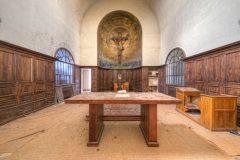 Loppies-Monastere_di_Sacra_Misere-2