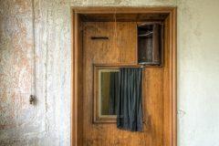 Loppies-Monastere_di_Sacra_Misere-4