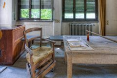Loppies-Monastere_di_Sacra_Misere-6