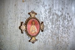 Loppies-Monastere_di_Sacra_Misere-9