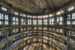 Loppies-Occulus_Tower-1