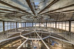 Loppies-Occulus_Tower-10