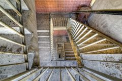Loppies-Occulus_Tower-11