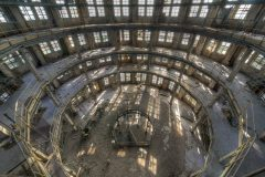 Loppies-Occulus_Tower-2