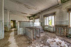 Loppies-Ospedale_di_Mare-10
