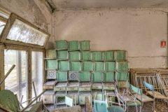 Loppies-Ospedale_di_Mare-11